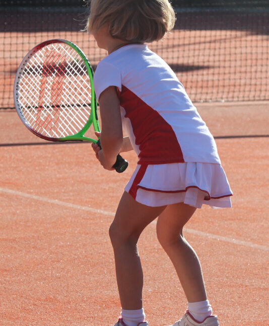 dominika tennis outfit zoe alexander