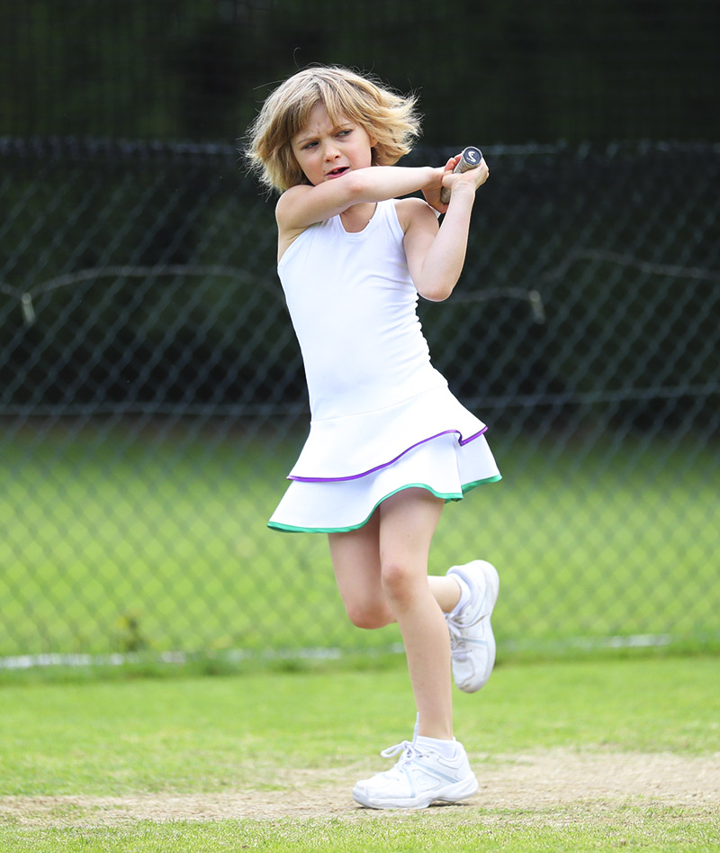 Girls_Tennis_Dress_Wimbledon