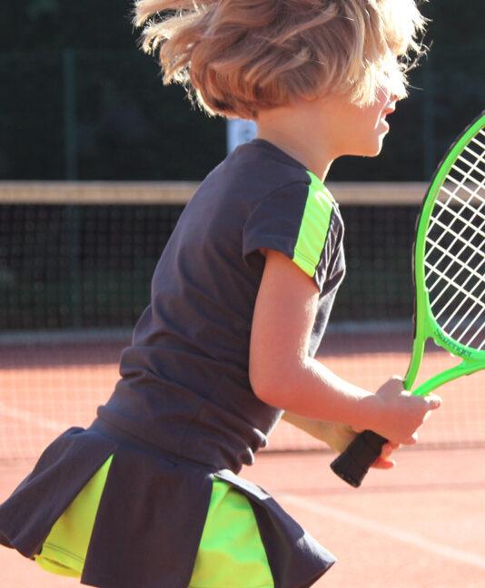 karolin tennis outfit zoe alexander