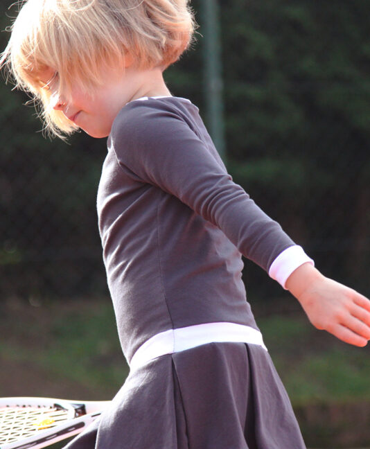 tennis dresses girls zoe alexander uk tennis clothes