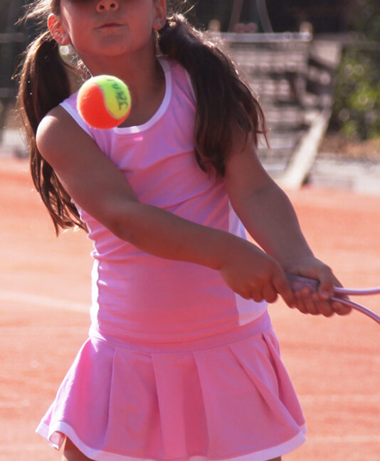roberta tennis outfit zoe alexander