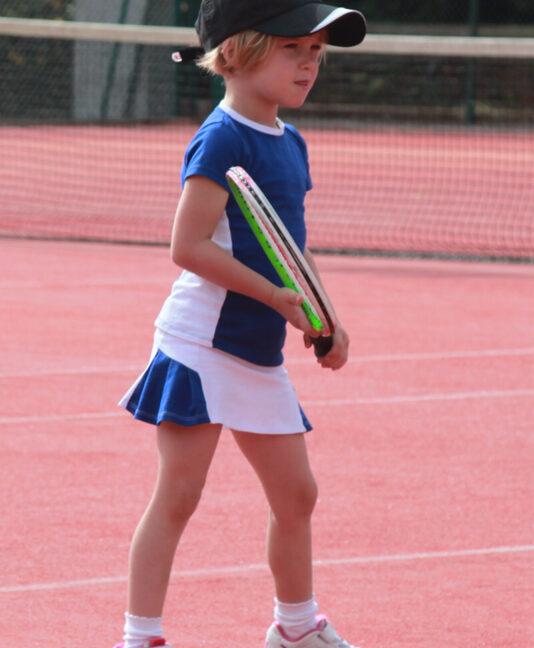 sophia tennis outfit zoe alexander