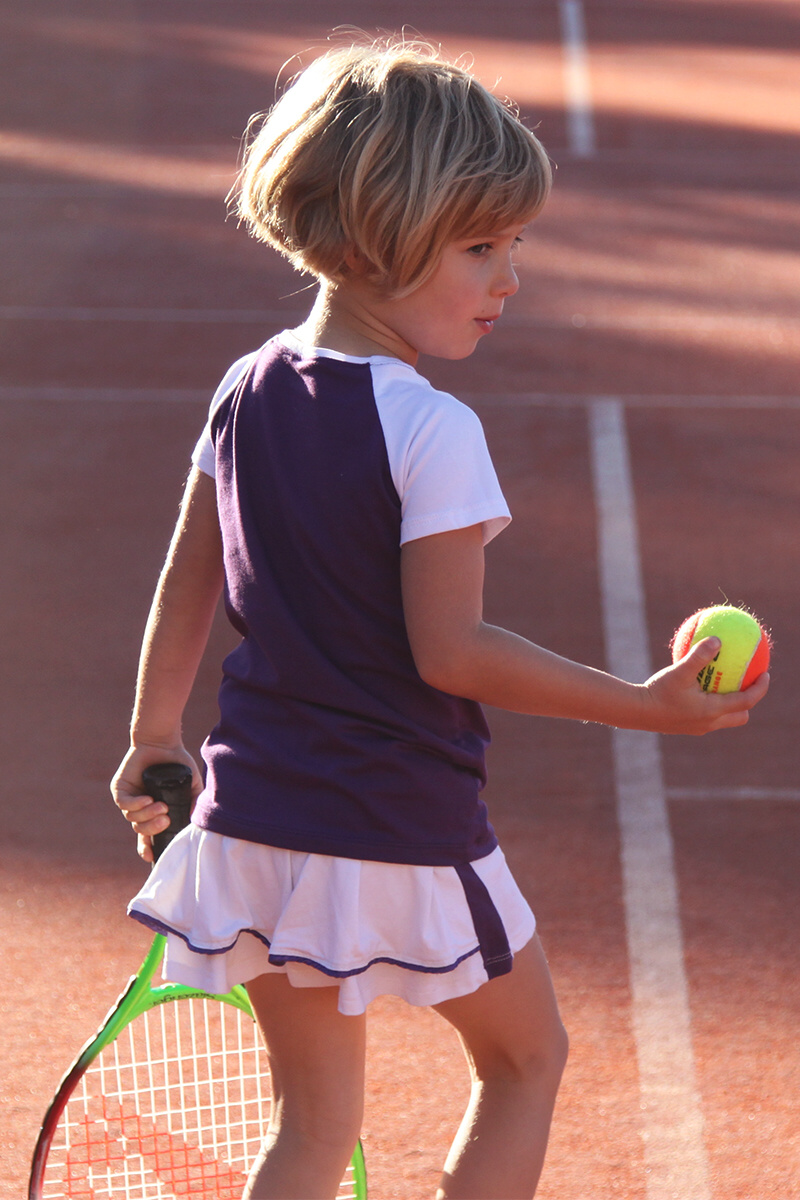 Best prices on Discount kids tennis clothes in Baby & Kids' Clothes online. Visit Bizrate to find the best deals on top brands. Read reviews on Babies & Kids merchants and buy with confidence.