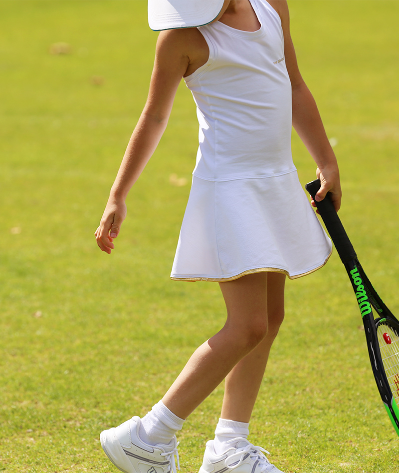 Wimbledon_White_Tennis_Dress_05