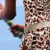 Leopard_Animal_Print_Tennis_Dress_04