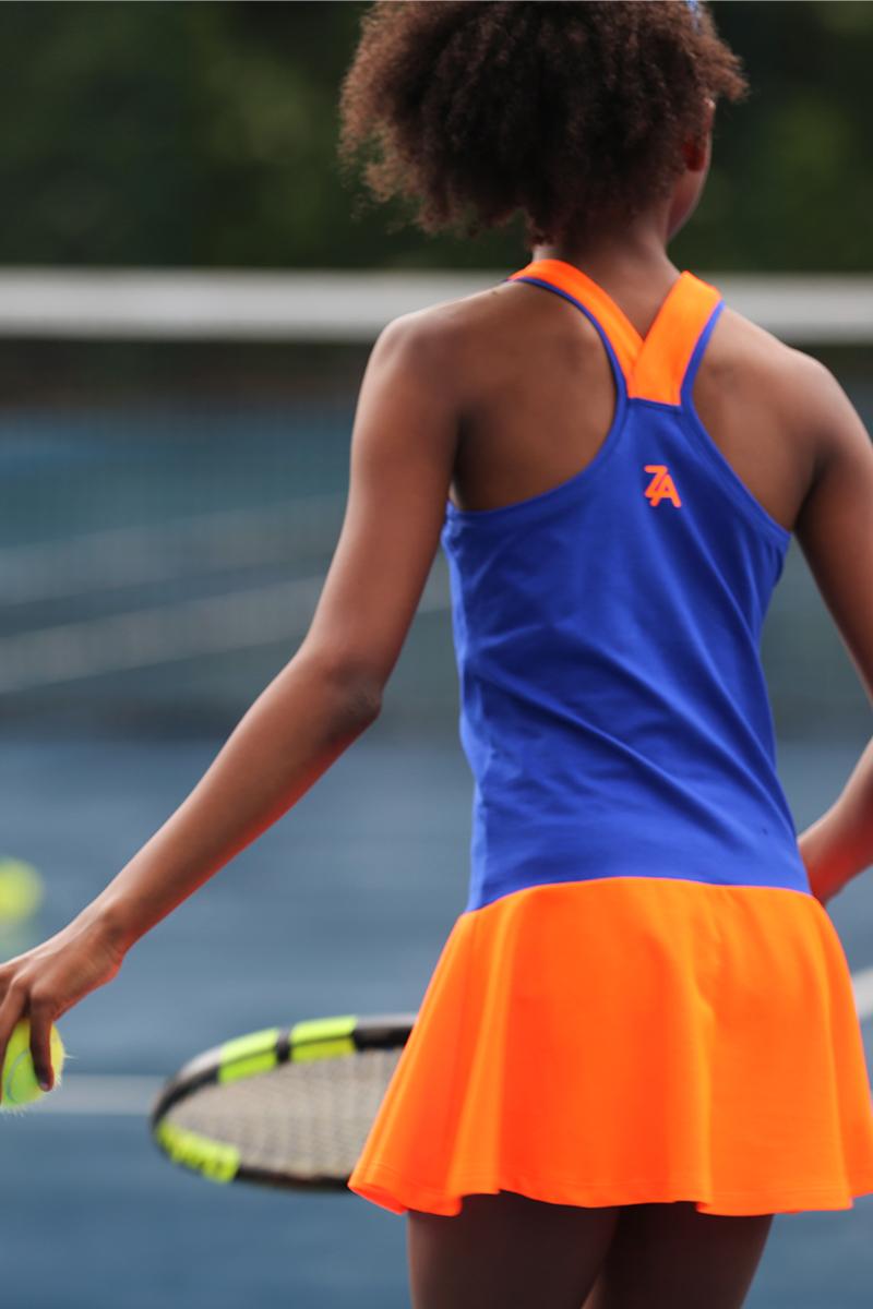 Daria_Tennis_Dress_Orange_01