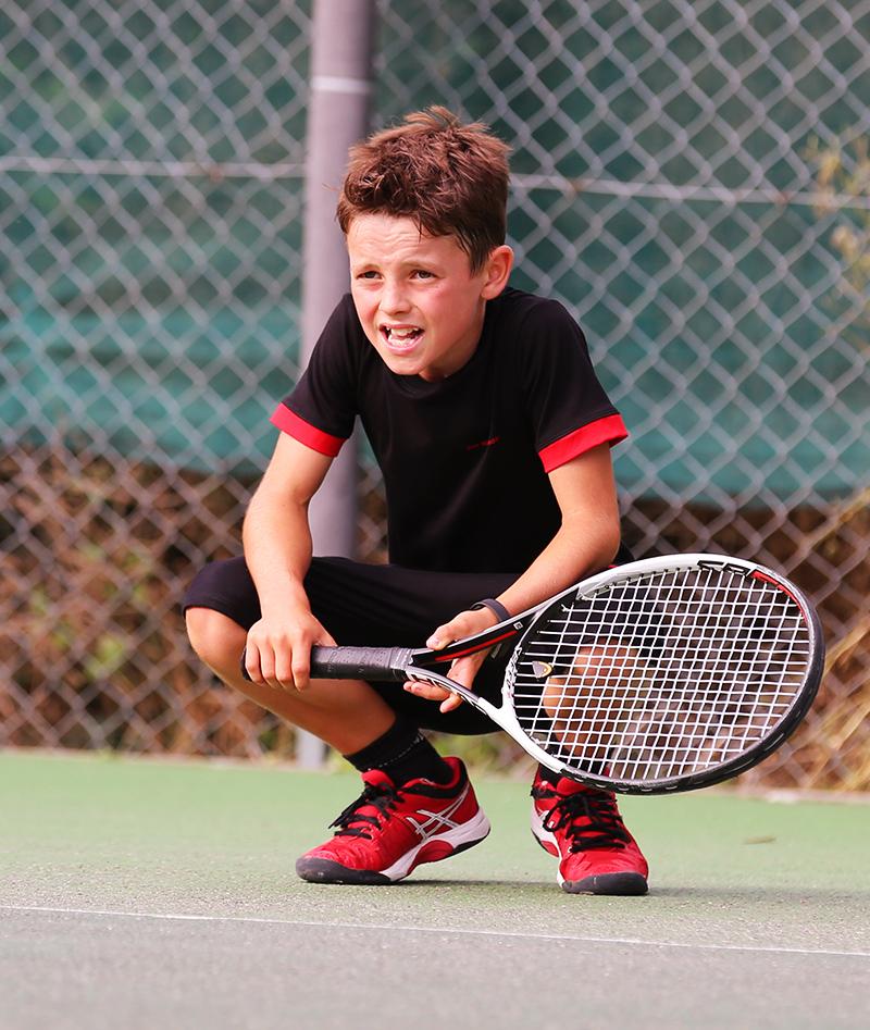 jake tennis boys tennis outfit zoe alexander