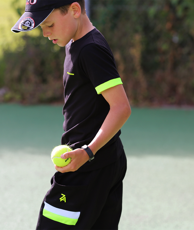 Jake_Boys_Tennis_Outfit_01