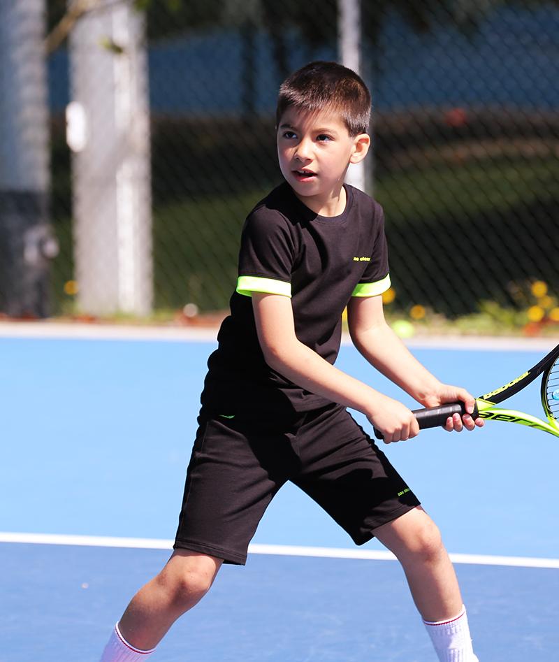 black boys tennis outfits zoe alexander