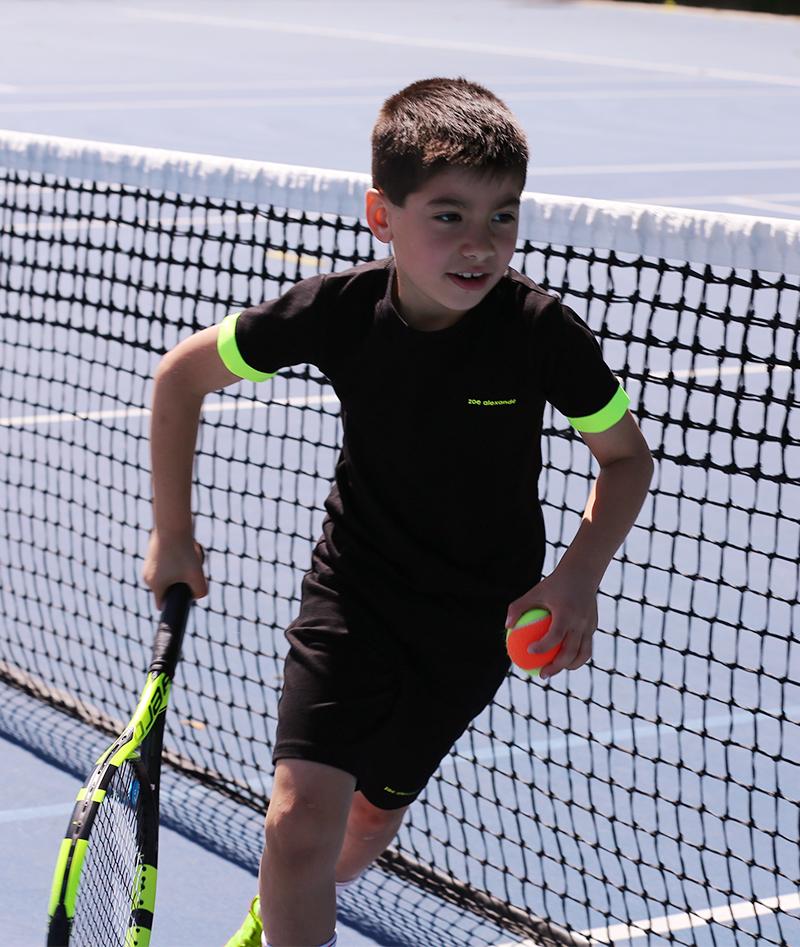 Lucas_Boys_Tennis_Outfit_09