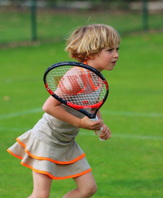 tennis skirts for girls zoe alexander mia