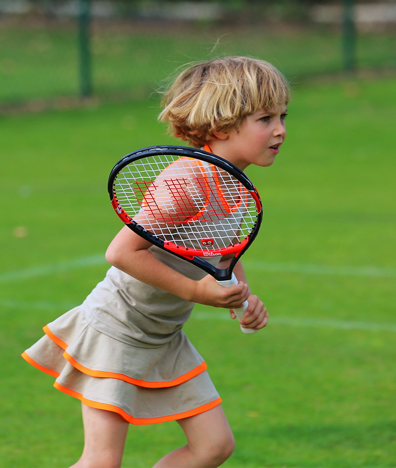 tennis skirts for girls zoe alexander mia