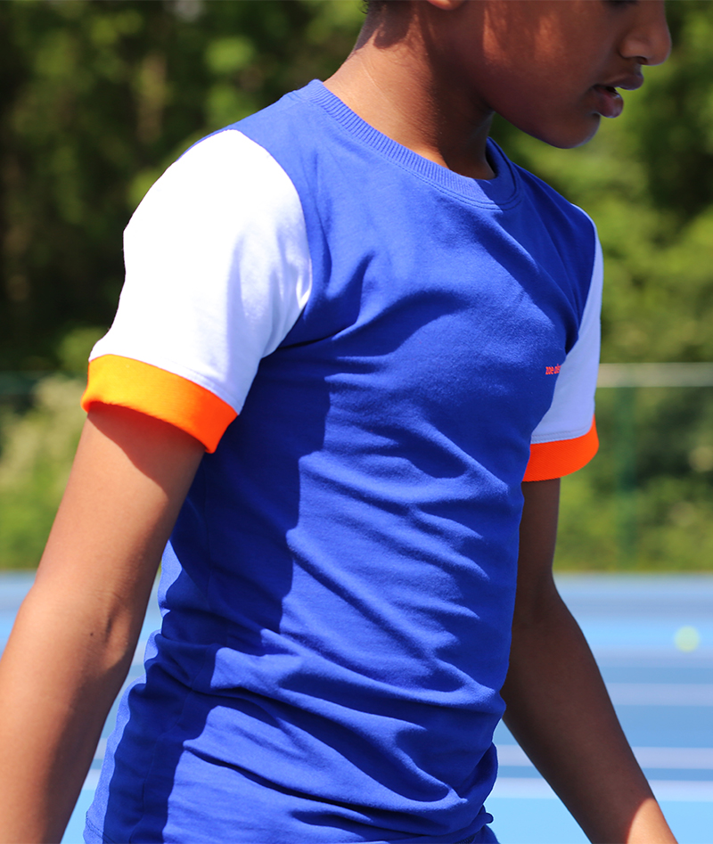Nick_Boys_Tennis_Outfit_00