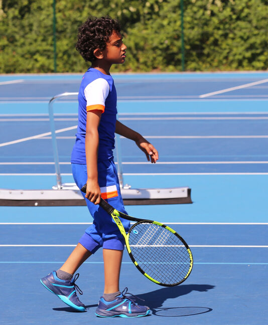 tennis outfits for boys zoe alexander