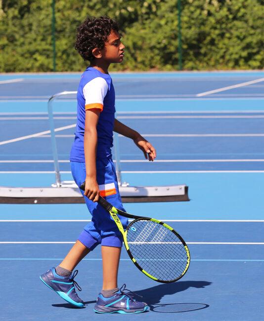 tennis outfits for boys zoe alexander