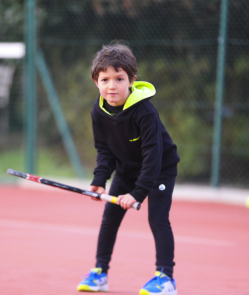 black tennis tops for boys zoe alexander porter sweatshirts