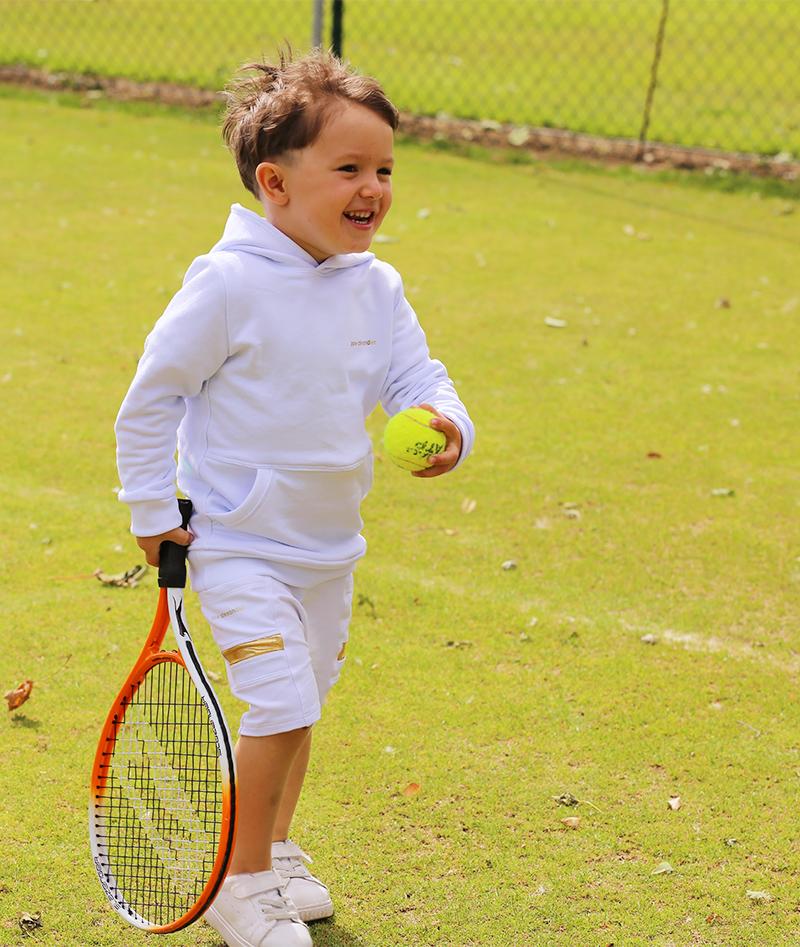 Boys_Tennis_Hoodie_White_13