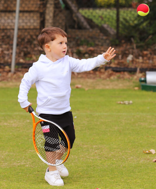 boys tennis hoodies white tennis clothes for boys zoe alexander hoodies