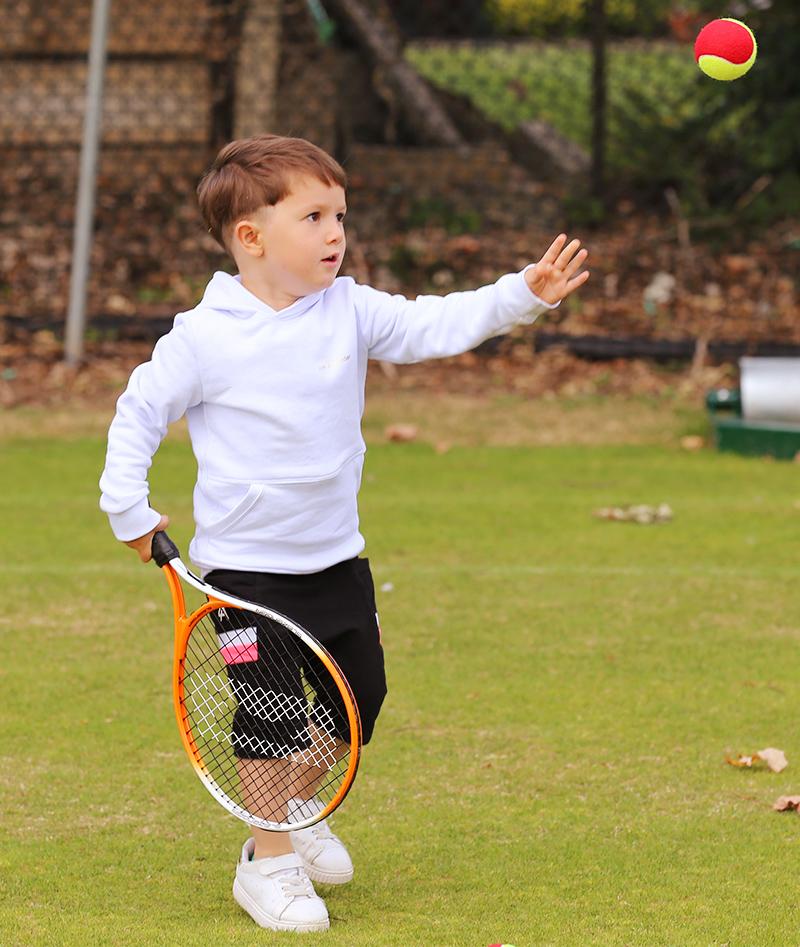 boys tennis hoodies white tennis clothes for boys zoe alexander hoodies