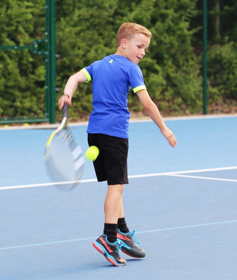 junior tennis clothes for boys zoe alexander