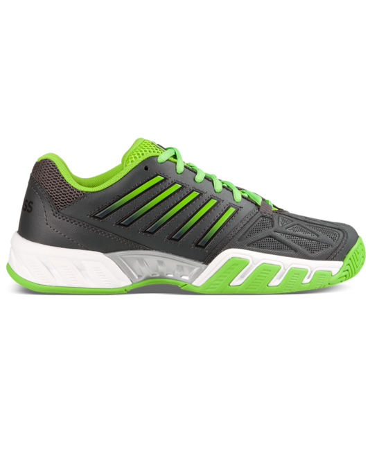 kiwis bigshot light 3 tennis shoes from zoe alexander