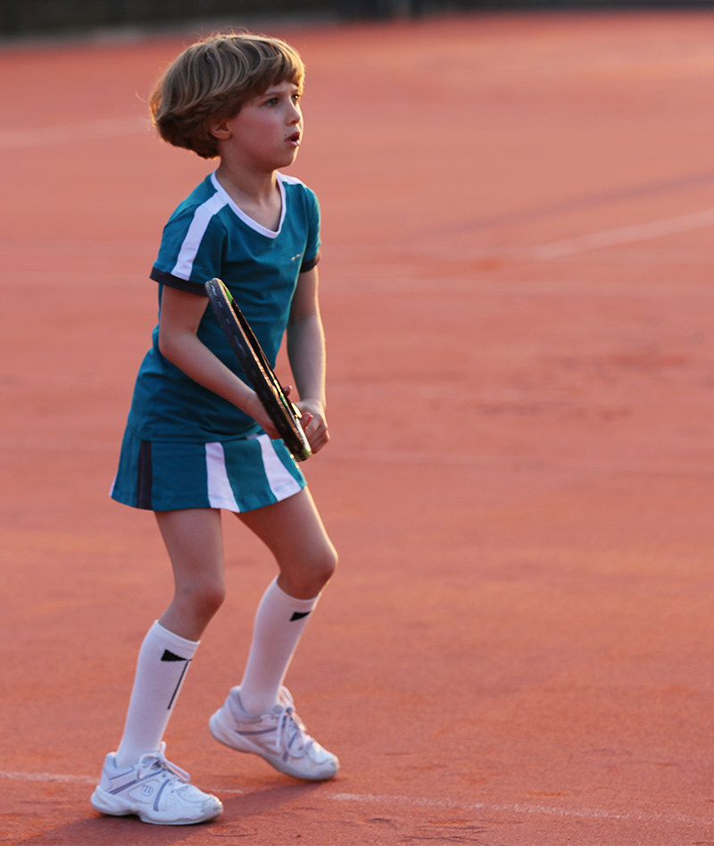 Alexa_Tennis_Outfit_Teal