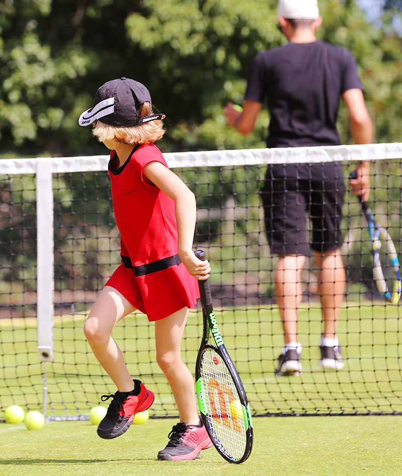 tennis dresses for girls red tennis apparel for juniors zoe alexander