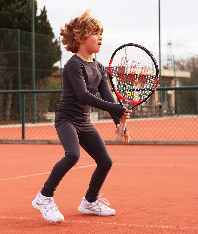 tennis training top zoe alexander uk girls tennis clothes