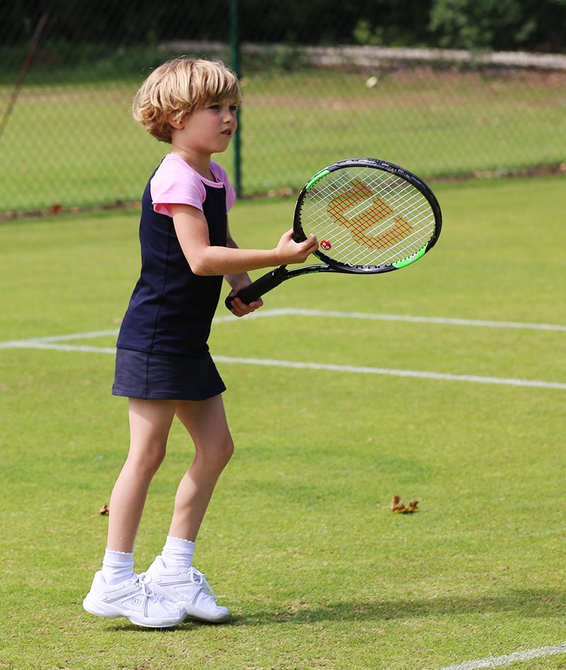 Isabella_Raglan_Tennis_Top_and_Skirt
