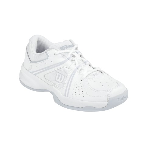 wilson white tennis shoes envy from zoe alexander