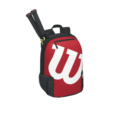 WRZ820695_NEW_MATCH_II_BACKPACK_RED_BLACK_Rackets