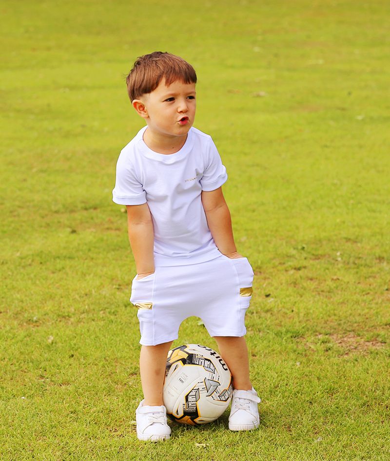 junior tennis apparel white tennis clothes for boys wimbledon all white junior tennis apparel