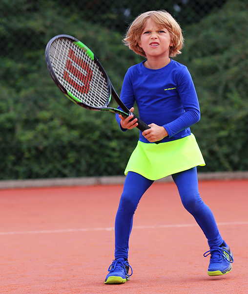 daria winter tennis dress zoe alexander