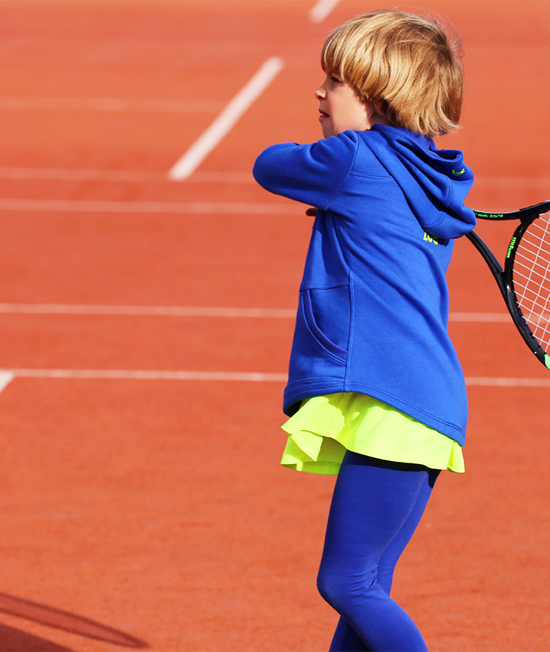winter tennis clothes zoe alexander