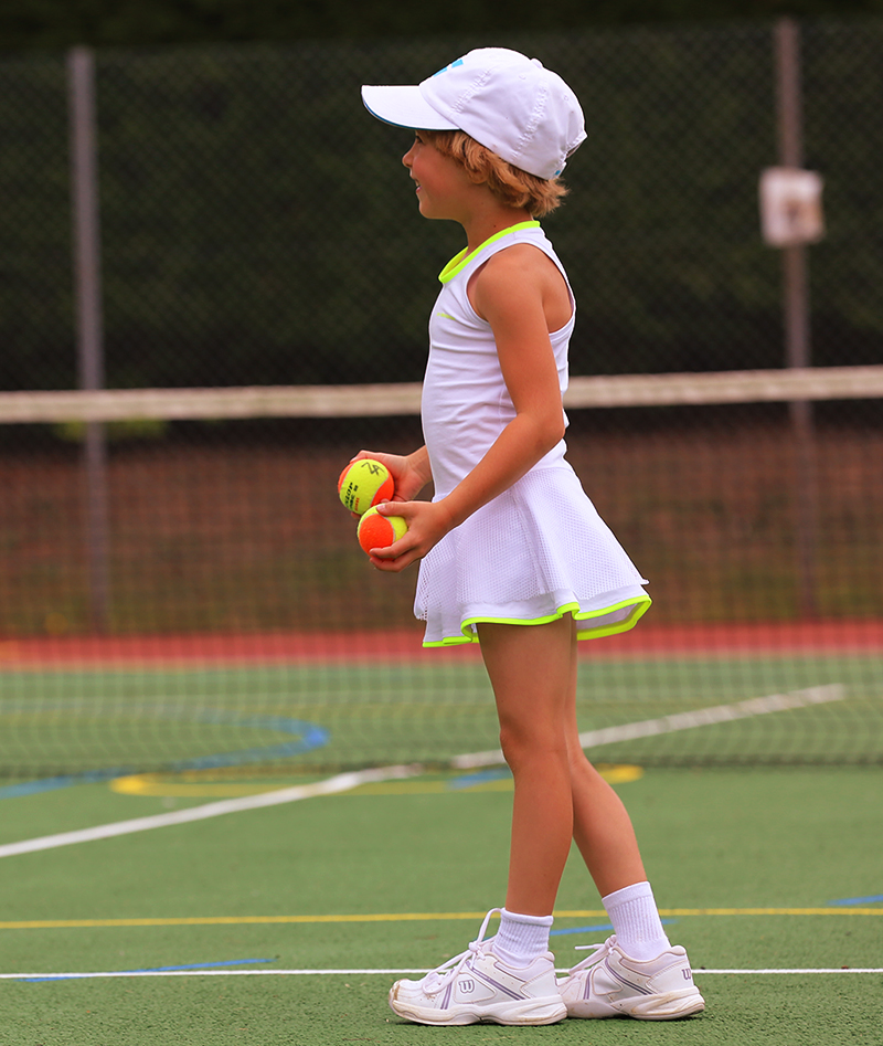 Karolina_White_Tennis_Dress_00