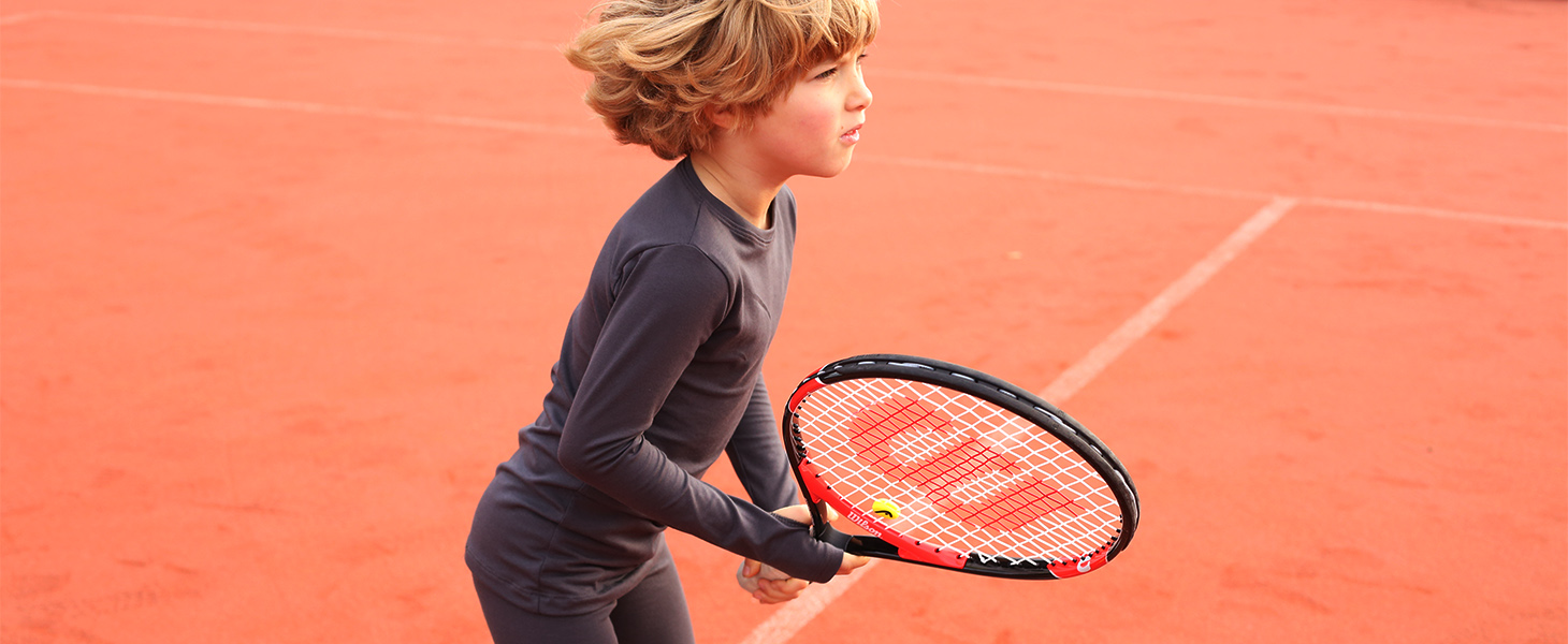 tennis training tops kids zoe alexander uk