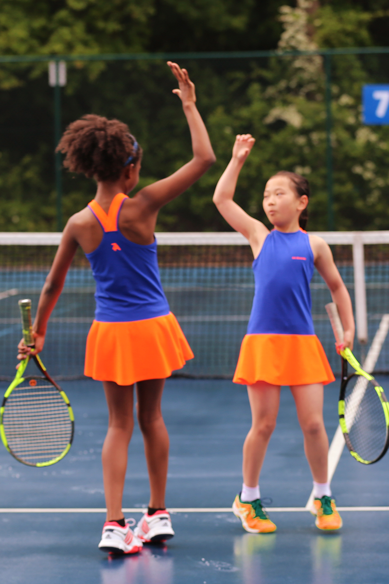 Daria_Tennis_Dress_Orange_06