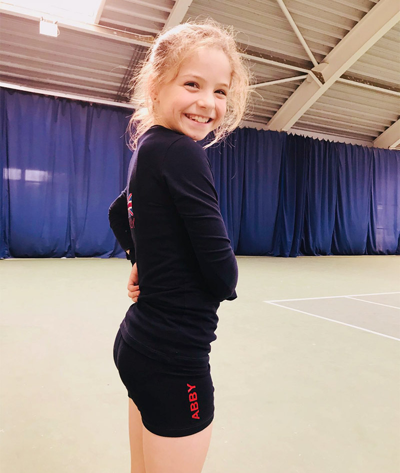 Girls_Tennis_Shorts_Ball_Pocket_06
