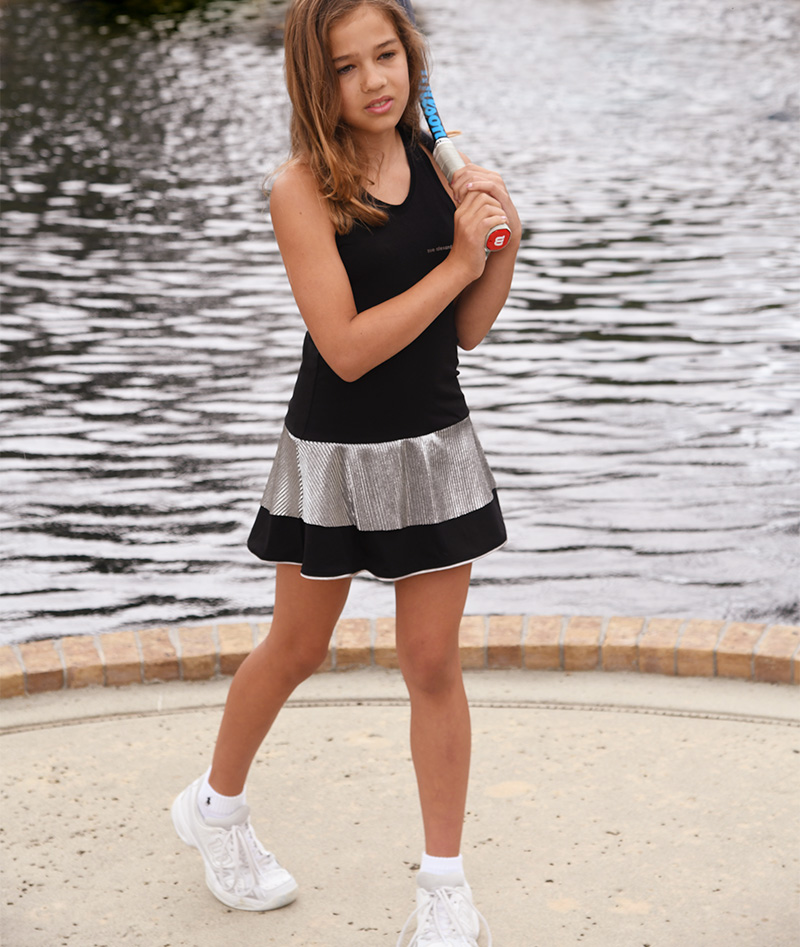 Stasia_Tennis_Dress