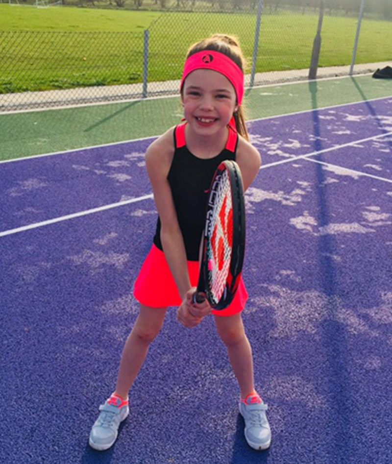 tennis dresses for girls Zoe Alexander uk Sapir za us