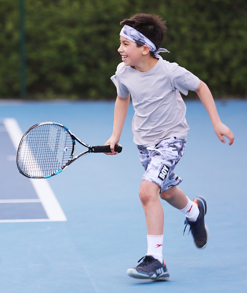 camouflage tennis outfits for boys zoe alexander