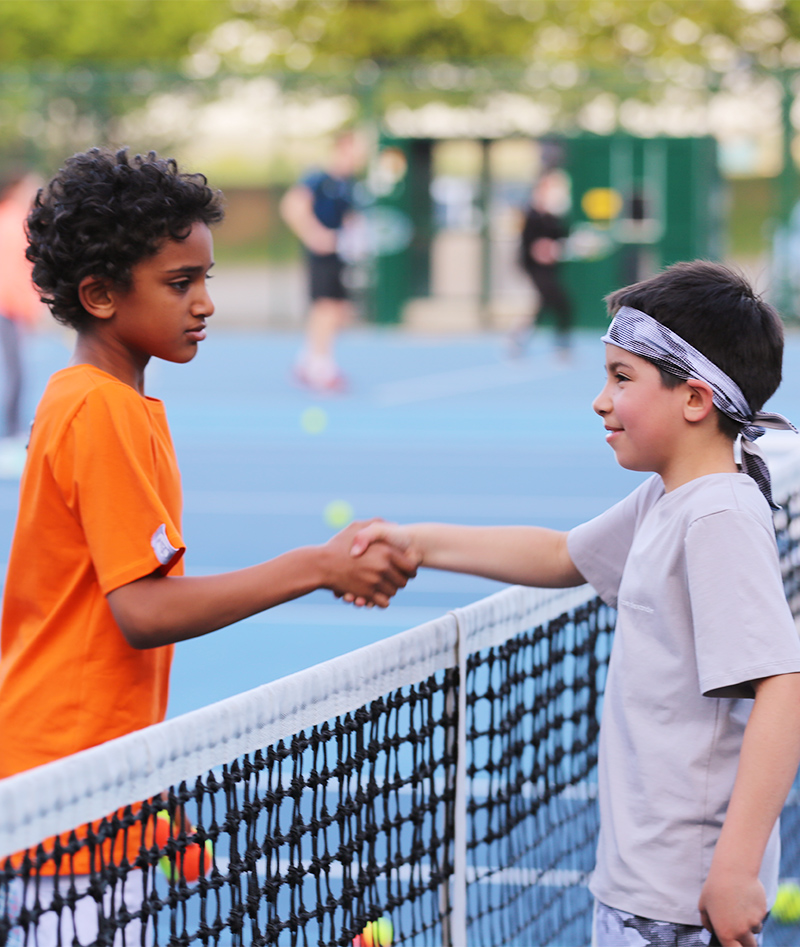 boys tennis headbands