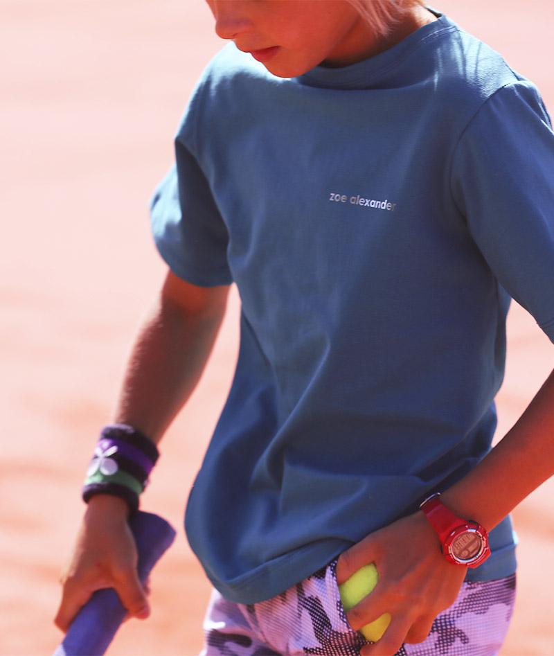 Boys_Tennis_Outfit_Juan_20