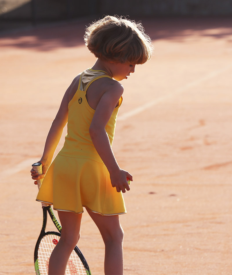 Girls_Tennis_Dress_US_Open_06