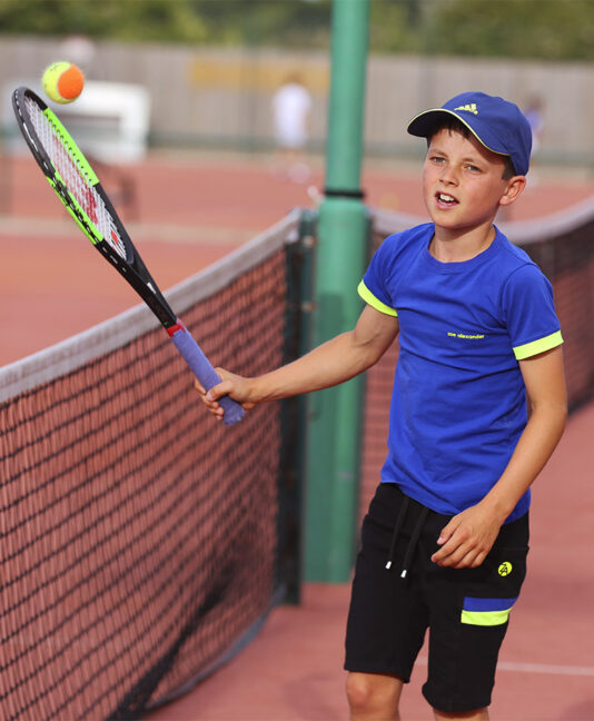 blue black boys tennis outfits zoe alexander uk