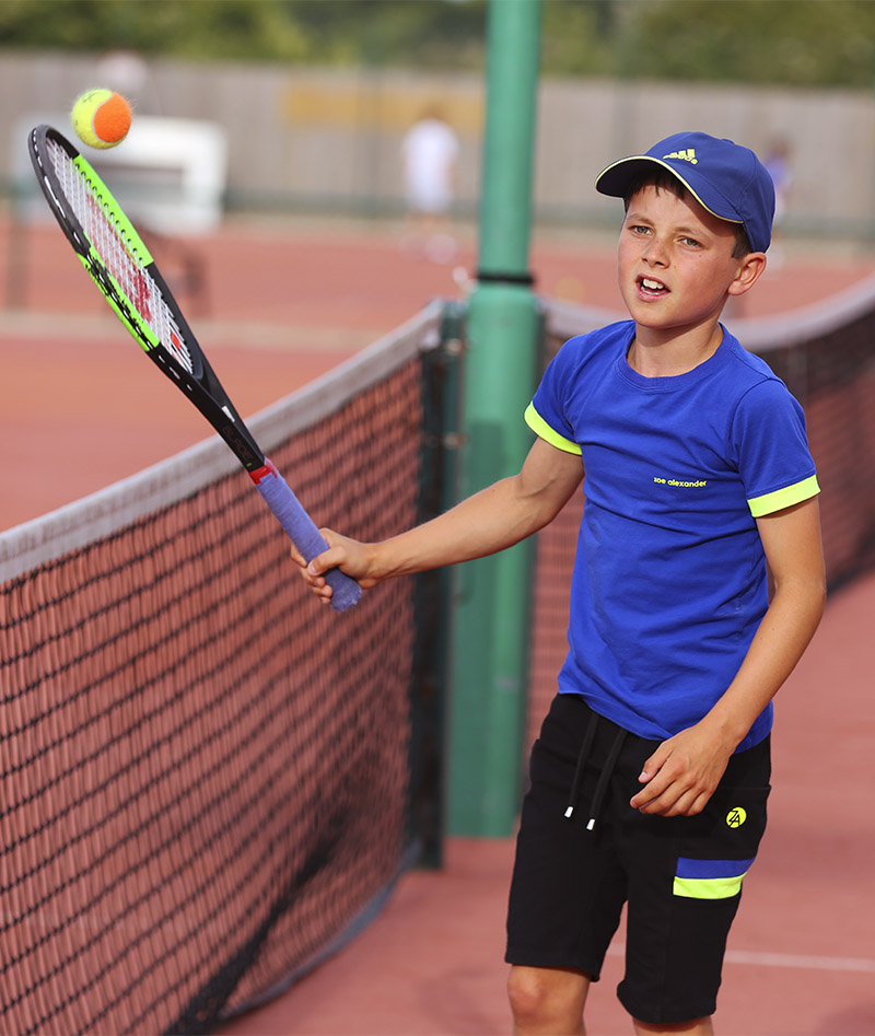 Boys_Tennis_Outfit_Kyle_01
