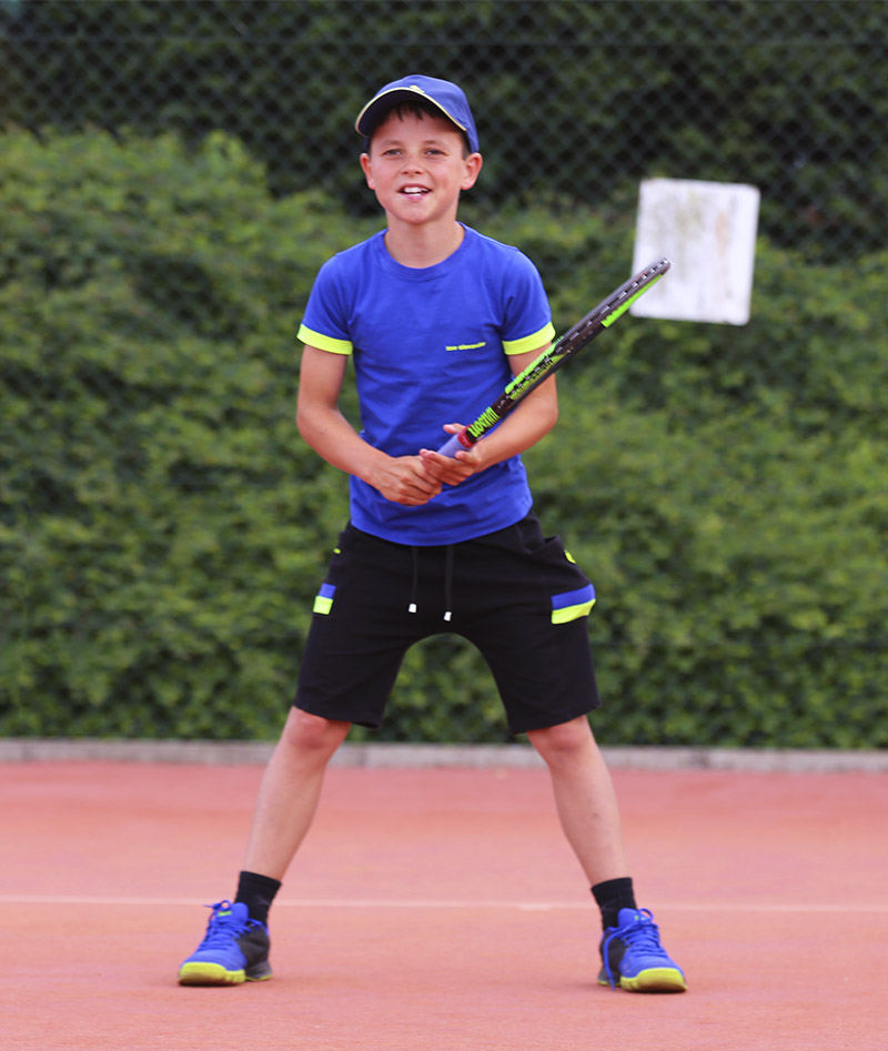 boys tennis outfits uk zoe alexander blue
