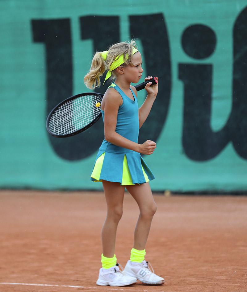 Girls_Tennis_Dress_Petra_20