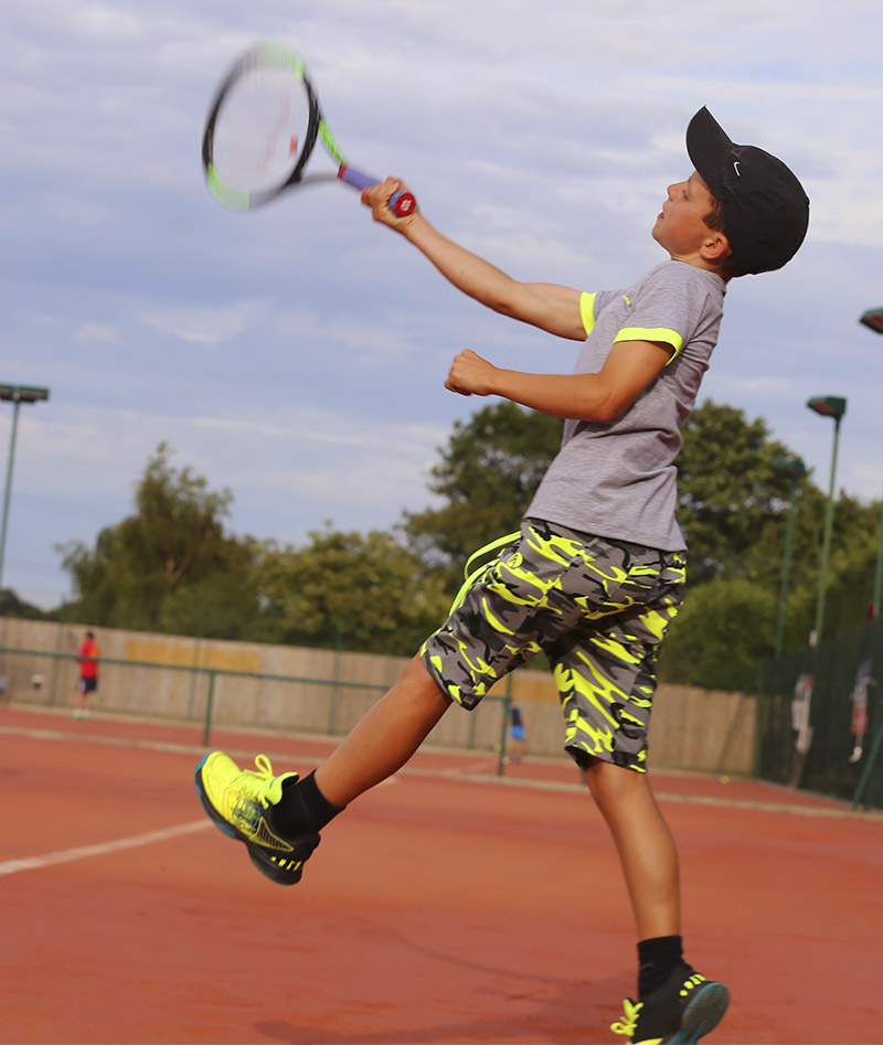 boys tennis outfits uk camo by zoe alexander