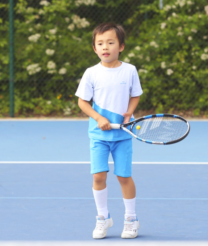 Boys_Tennis_Outfit_Nathan_01